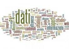 Basi dati